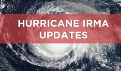 Ports of Savannah and Brunswick Hurricane Updates