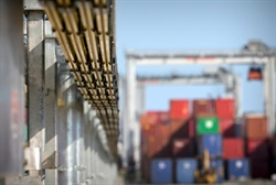 GPA reports 16.6 percent container growth since January