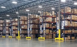 Port Logistics Group enters Savannah market