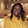 Diedre Cunningham is the marketing and public relations manager of IKEA Atlanta.